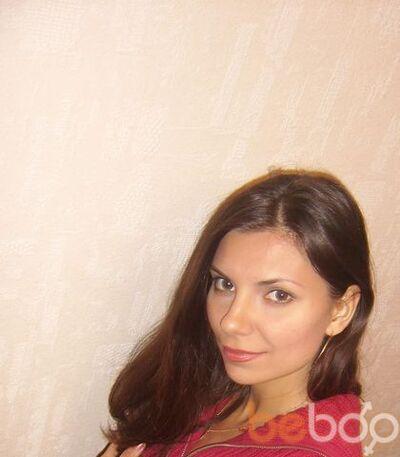 Фото девушки Sasha, Sanya, Китай, 31