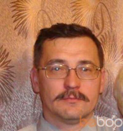 Фото мужчины sergius, Стерлитамак, Россия, 49
