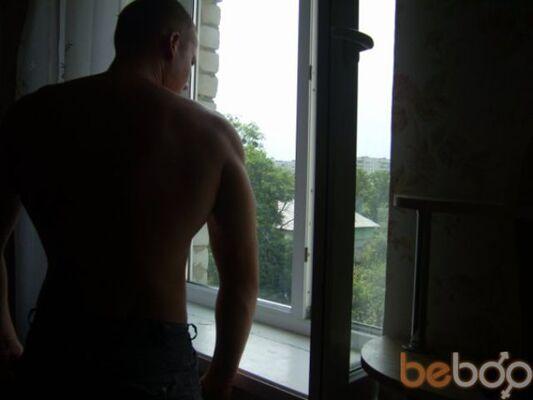Фото мужчины Bullet, Черкассы, Украина, 31