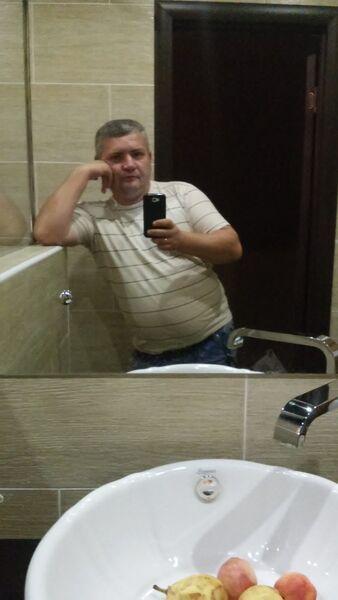 Фото мужчины Баранов, Кострома, Россия, 40