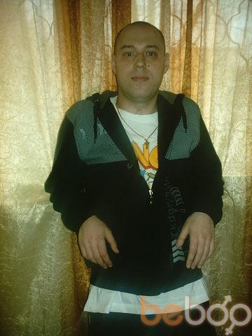 Фото мужчины avreliy, Одесса, Украина, 35