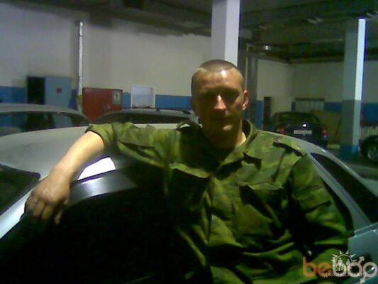 Фото мужчины vadim, Калуга, Россия, 37