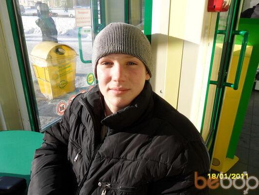 Фото мужчины михаил, Ленинск-Кузнецкий, Россия, 24
