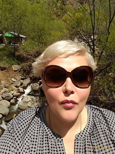 Фото девушки Dolly, Москва, Россия, 41