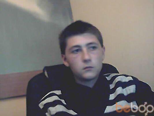 Фото мужчины strelok09, Кишинев, Молдова, 36
