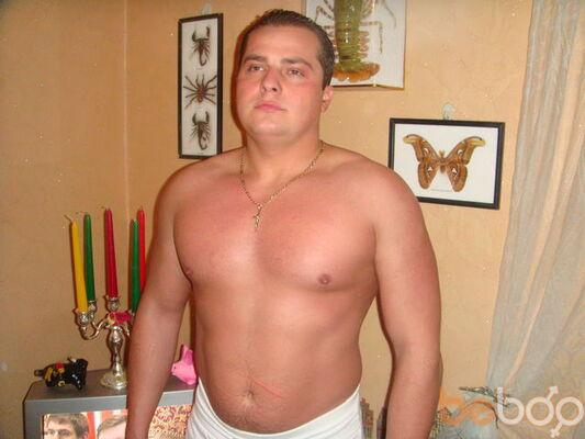 Фото мужчины Денис, Москва, Россия, 37
