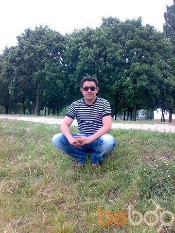 Фото мужчины qwe123, Гомель, Беларусь, 33