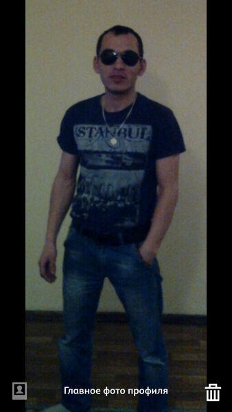 Фото мужчины Bek, Шымкент, Казахстан, 34