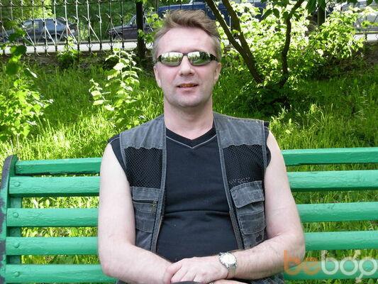Фото мужчины esaul, Томск, Россия, 45