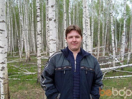 Фото мужчины _yurii_, Москва, Россия, 32