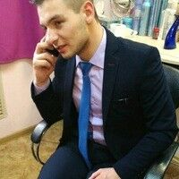 Фото мужчины Petr, Аскиз, Россия, 24