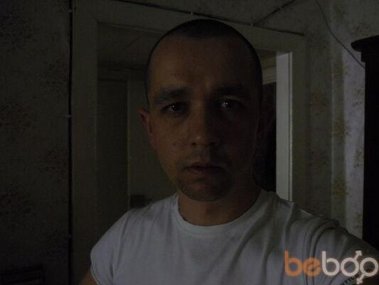 Фото мужчины Serg2, Москва, Россия, 35