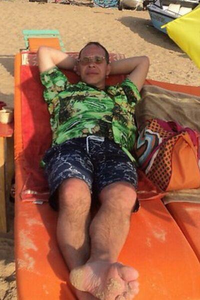 Фото мужчины Игорь, Краснодар, Россия, 54
