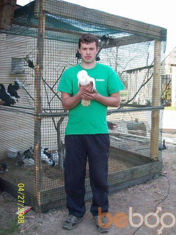 Фото мужчины osiits, Алуксне, Латвия, 34