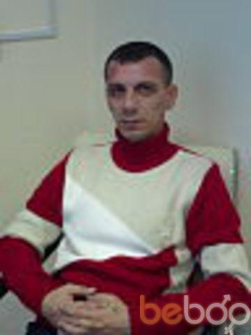 Фото мужчины ruc8ruc, Москва, Россия, 42