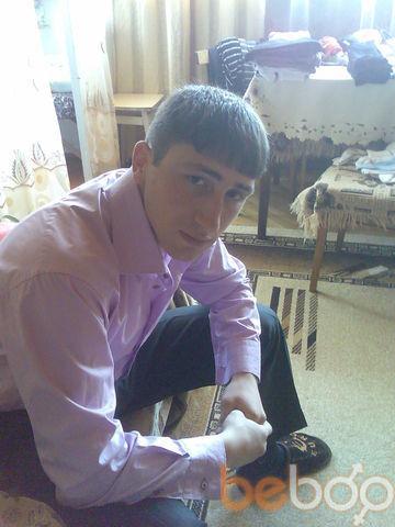 Фото мужчины Emin, Волгоград, Россия, 26