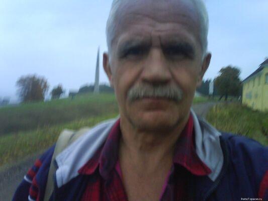 Фото мужчины Рейн, Таллинн, Эстония, 59