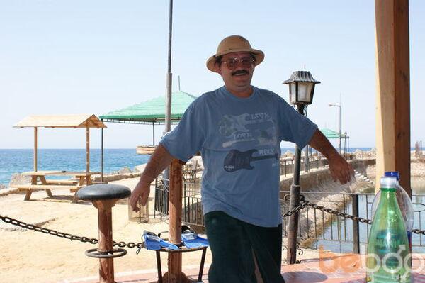 Фото мужчины Doktor, Каир, Египет, 58