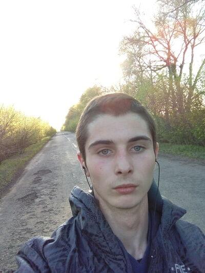 Фото мужчины Леша, Харьков, Украина, 18