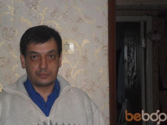 Фото мужчины IGOR, Иркутск, Россия, 46