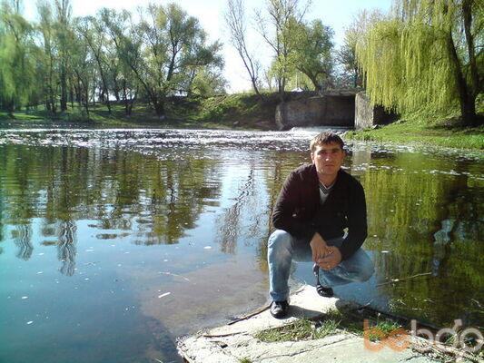 Фото мужчины sikih, Одесса, Украина, 34