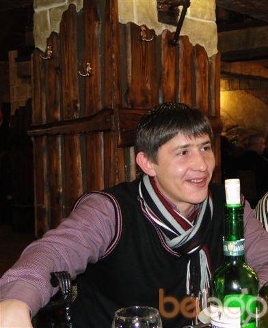 Фото мужчины Петручо, Донецк, Украина, 40