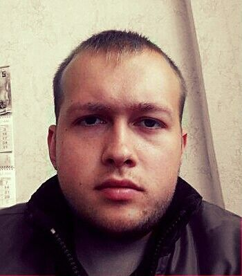 Фото мужчины Дмитрий, Борисоглебск, Россия, 29