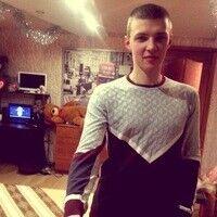 Фото мужчины Егор, Краснодар, Россия, 21