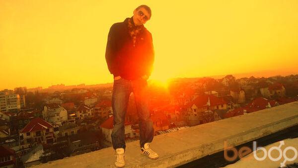 Фото мужчины Shmaly, Кишинев, Молдова, 25