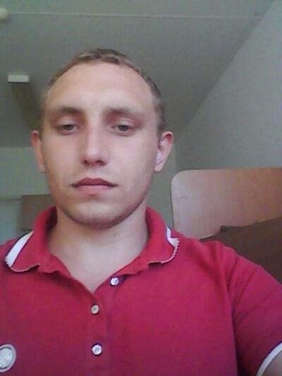 Фото мужчины Igor, Житомир, Украина, 27