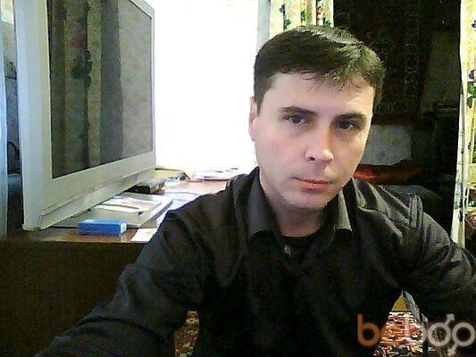 Фото мужчины Alex, Краснодар, Россия, 40