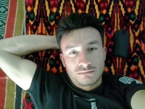 Фото мужчины Borya, Дубна, Россия, 29