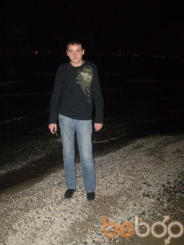 Фото мужчины sevo, Мытищи, Россия, 30