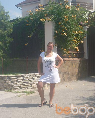 Фото девушки ЮлианнА, Москва, Россия, 26