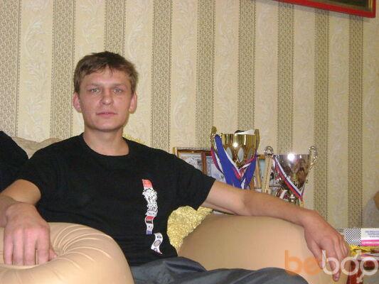 Фото мужчины Максим 45, Магнитогорск, Россия, 33