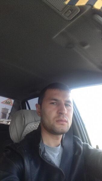 Фото мужчины 87479182443, Рудный, Казахстан, 28