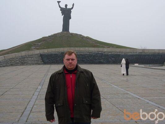 Фото мужчины Усьев, Тольятти, Россия, 44