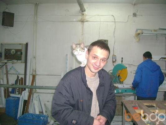 Фото мужчины ваня, Бендеры, Молдова, 34