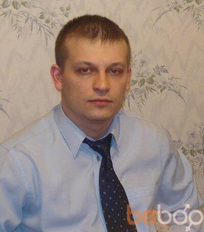 Фото мужчины Andrejaudi, Минск, Беларусь, 39