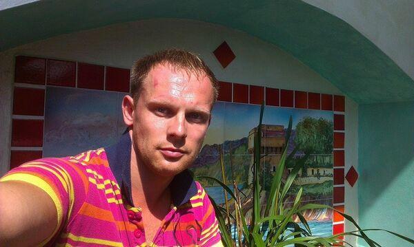 Фото мужчины Сергей, Харьков, Украина, 29