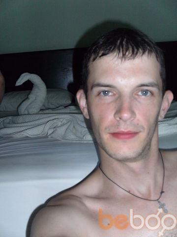 Фото мужчины koliuka, Кишинев, Молдова, 31