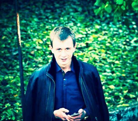 Фото мужчины Ярик, Еланец, Украина, 21