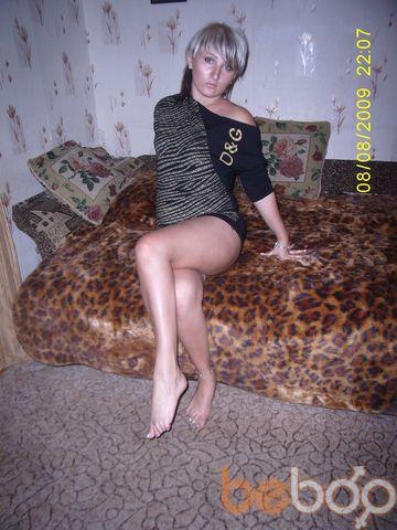 Фото девушки Бестия, Днепропетровск, Украина, 34