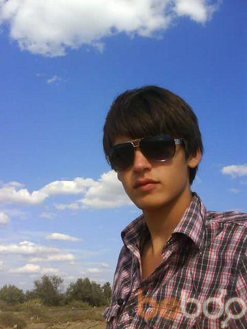 Фото мужчины cool_roker, Кишинев, Молдова, 26
