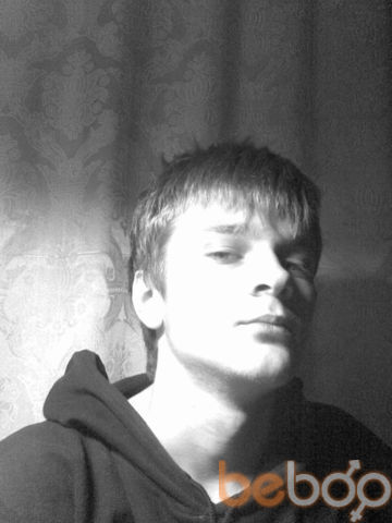 Фото мужчины Sashka16, Минск, Беларусь, 25