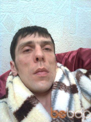 Фото мужчины koss77, Киев, Украина, 40