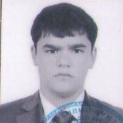 Фото мужчины Koftagad, Худжанд, Таджикистан, 27