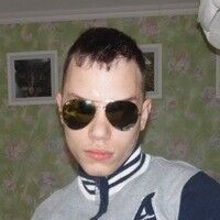 Фото мужчины Никита, Санкт-Петербург, Россия, 22