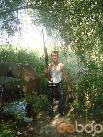 Фото мужчины AHARON, Ереван, Армения, 31