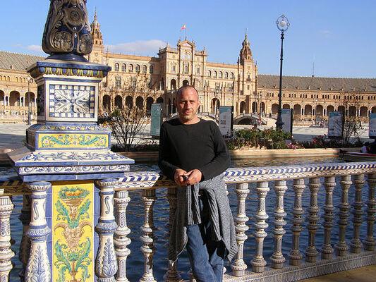 Фото мужчины Петр, Киев, Украина, 43